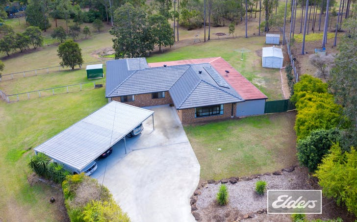 9 Birch Place, Cedar Grove, QLD, 4285 - Image 1