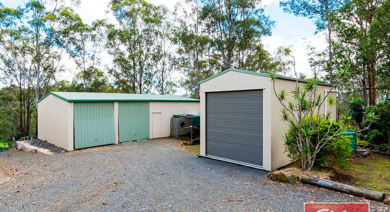 335 Dennis Road, Cedar Vale, QLD, 4285 - Image 5