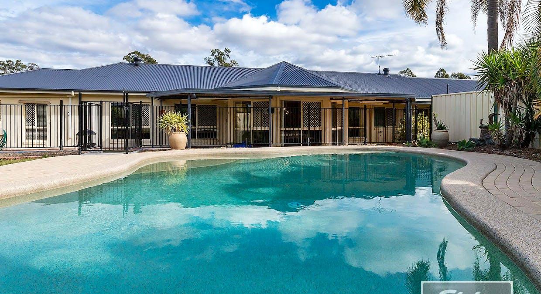 1 Pink Myrtle Court, Jimboomba, QLD, 4280 - Image 6