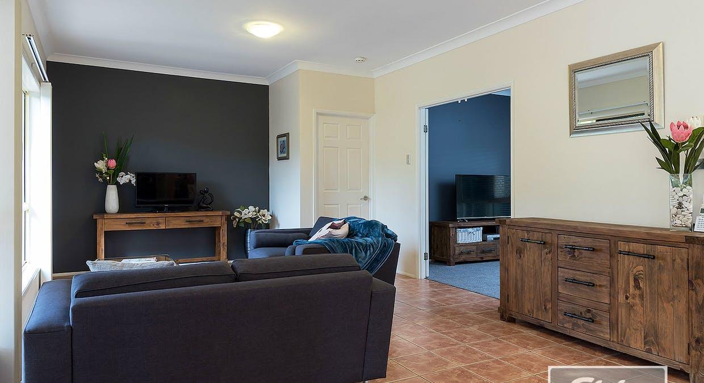 1 Pink Myrtle Court, Jimboomba, QLD, 4280 - Image 11