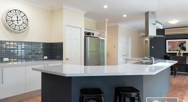 1 Pink Myrtle Court, Jimboomba, QLD, 4280 - Image 7