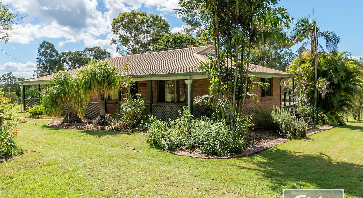 110 Clydesdale Road, Jimboomba, QLD, 4280 - Image 7
