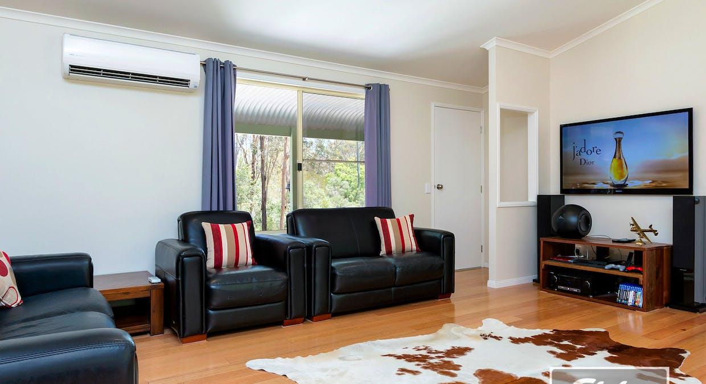 138 Minugh Road, Jimboomba, QLD, 4280 - Image 4