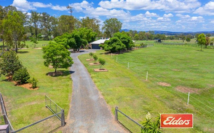 270 Cedar Grove Road, Cedar Grove, QLD, 4285 - Image 1