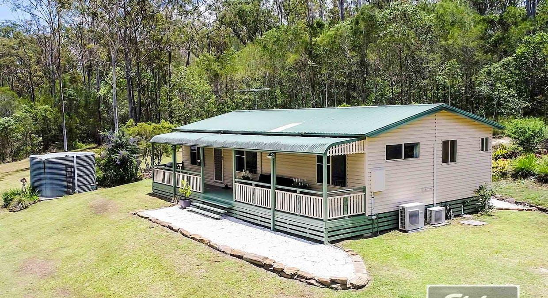138 Minugh Road, Jimboomba, QLD, 4280 - Image 1