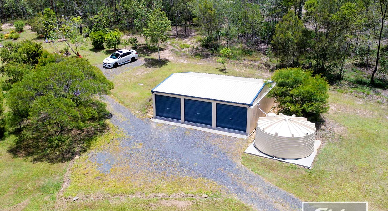 138 Minugh Road, Jimboomba, QLD, 4280 - Image 5