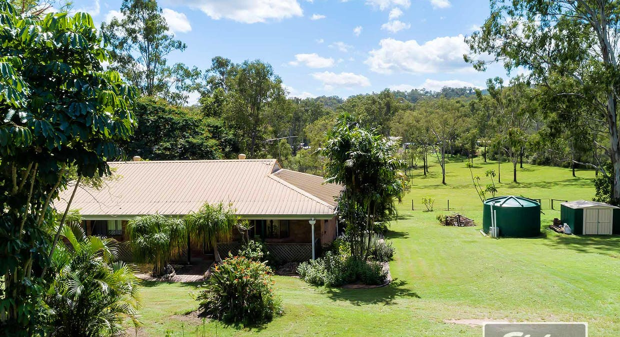 110 Clydesdale Road, Jimboomba, QLD, 4280 - Image 11