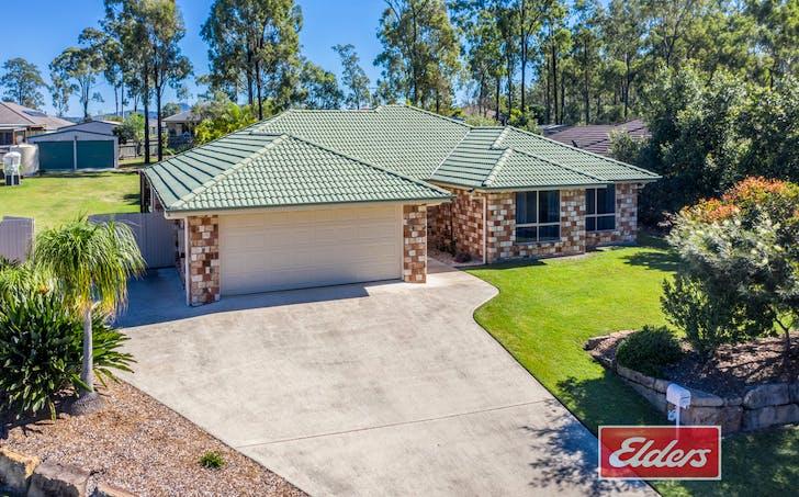 42 Cassowary Place, Flagstone, QLD, 4280 - Image 1