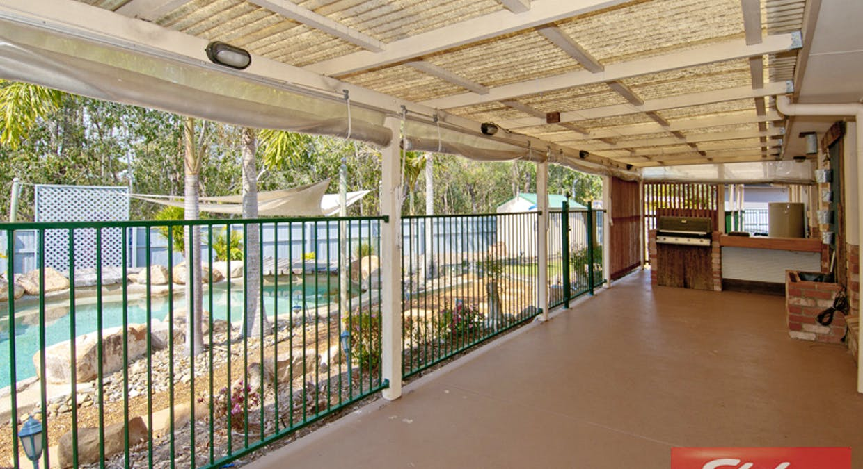 24 Cottonwood Street, Jimboomba, QLD, 4280 - Image 8