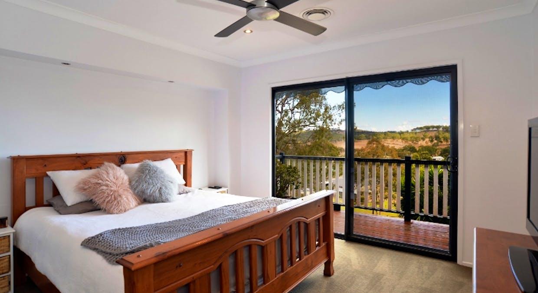 101 Anne Collins Crescent, Mundoolun, QLD, 4285 - Image 7