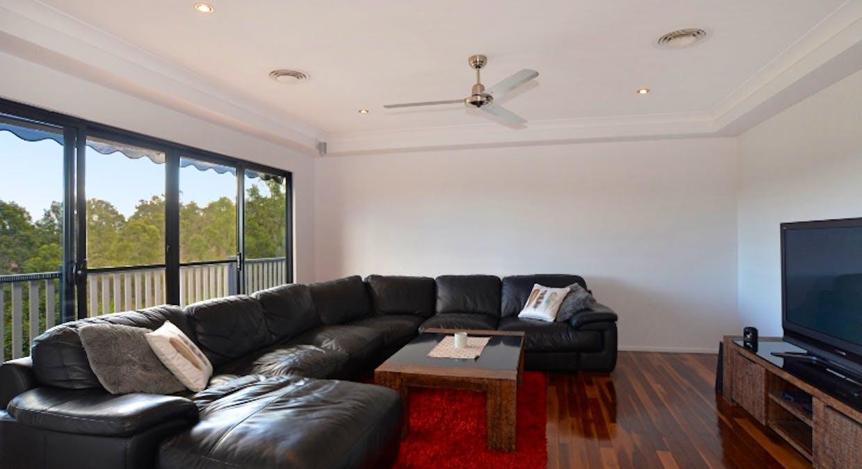 101 Anne Collins Crescent, Mundoolun, QLD, 4285 - Image 8
