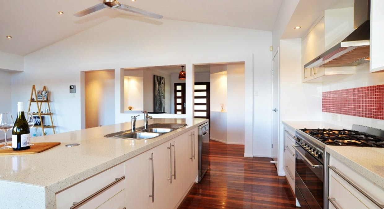 101 Anne Collins Crescent, Mundoolun, QLD, 4285 - Image 10