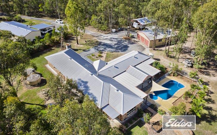 58 Sandpiper Drive, Jimboomba, QLD, 4280 - Image 1