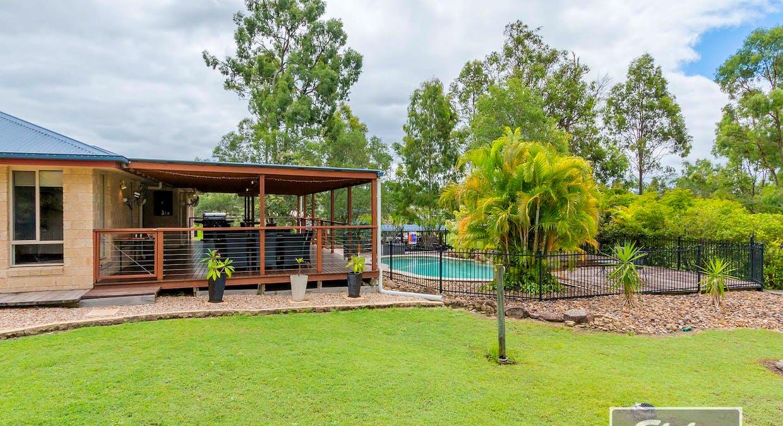 74 Red Cedar Crescent, Jimboomba, QLD, 4280 - Image 17