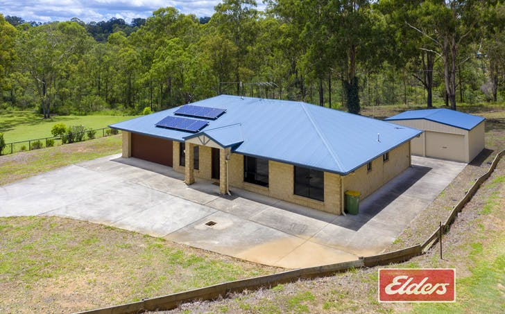 52 Fern Tree Court, Cedar Vale, QLD, 4285 - Image 1
