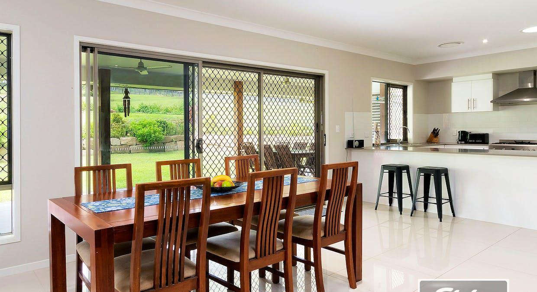 37 Carron Place, Jimboomba, QLD, 4280 - Image 3