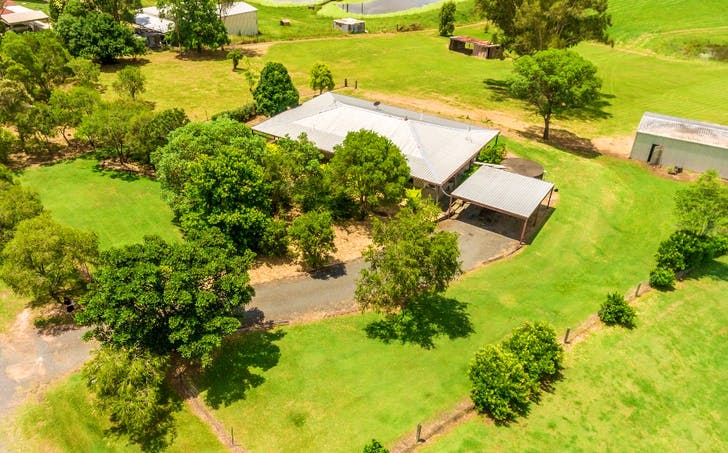 117 Smailes Road, North Maclean, QLD, 4280 - Image 1