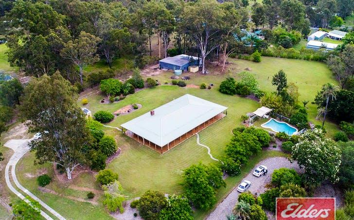 107 Millstream Road, Jimboomba, QLD, 4280 - Image 1