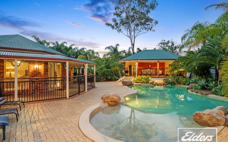 49-55 Holyman Court, South Maclean, QLD, 4280 - Image 1