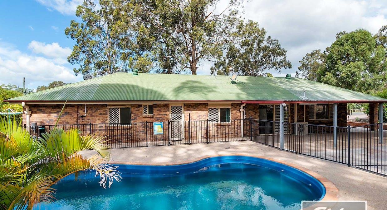 1 Papworth Court, Cedar Vale, QLD, 4285 - Image 3