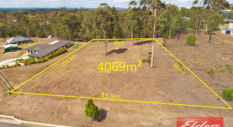 43 Mimosa Court, Cedar Vale, QLD, 4285 - Image 1