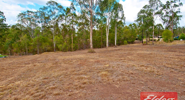43 Mimosa Court, Cedar Vale, QLD, 4285 - Image 2