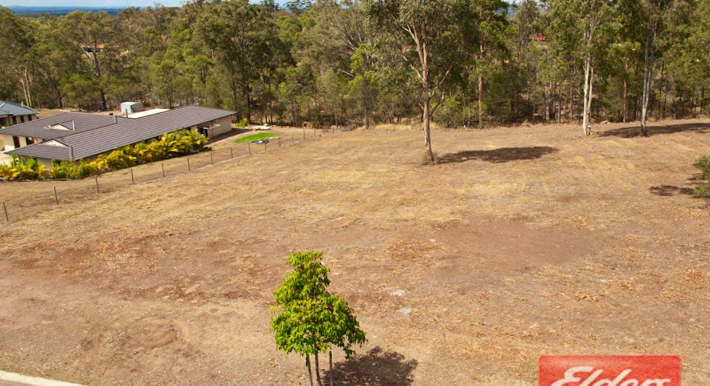 43 Mimosa Court, Cedar Vale, QLD, 4285 - Image 3