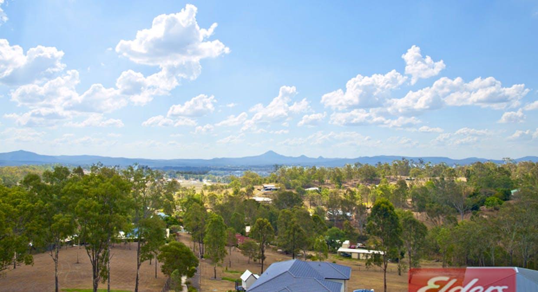 43 Mimosa Court, Cedar Vale, QLD, 4285 - Image 5