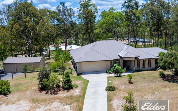 182 Myrtle Road, Jimboomba, QLD, 4280 - Image 1