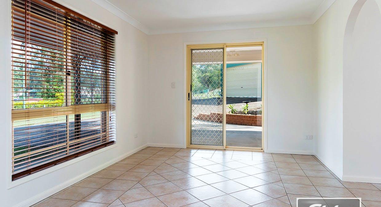 1 Papworth Court, Cedar Vale, QLD, 4285 - Image 6
