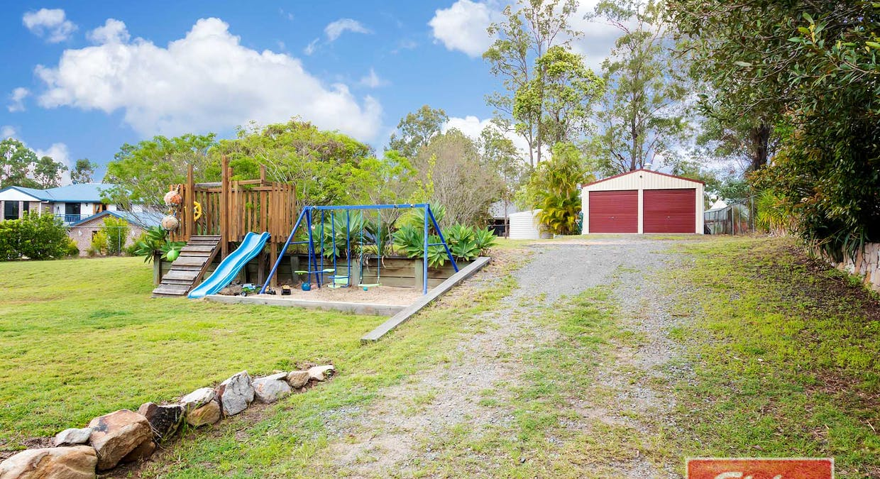 171 Drover Crescent, Jimboomba, QLD, 4280 - Image 16