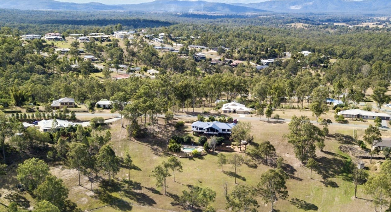 101 Anne Collins Crescent, Mundoolun, QLD, 4285 - Image 25