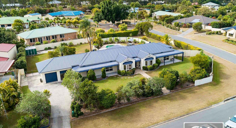 1 Pink Myrtle Court, Jimboomba, QLD, 4280 - Image 2