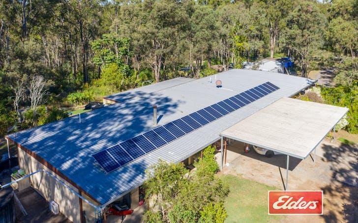 2-30 Roberta Court, Jimboomba, QLD, 4280 - Image 1