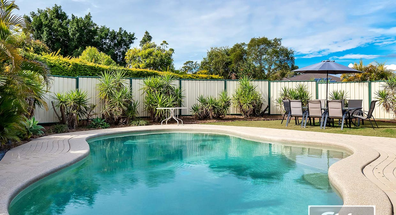 1 Pink Myrtle Court, Jimboomba, QLD, 4280 - Image 8