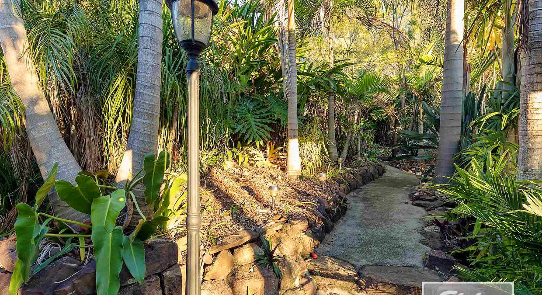 153 Mcdonald Road, Jimboomba, QLD, 4280 - Image 16
