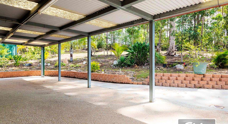 1 Papworth Court, Cedar Vale, QLD, 4285 - Image 17