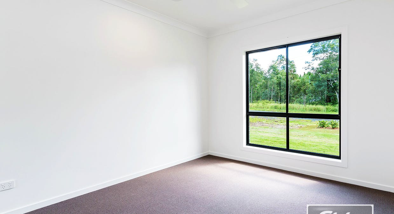 119 Duncan Road, Jimboomba, QLD, 4280 - Image 15
