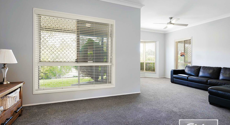 1 Pink Myrtle Court, Jimboomba, QLD, 4280 - Image 5
