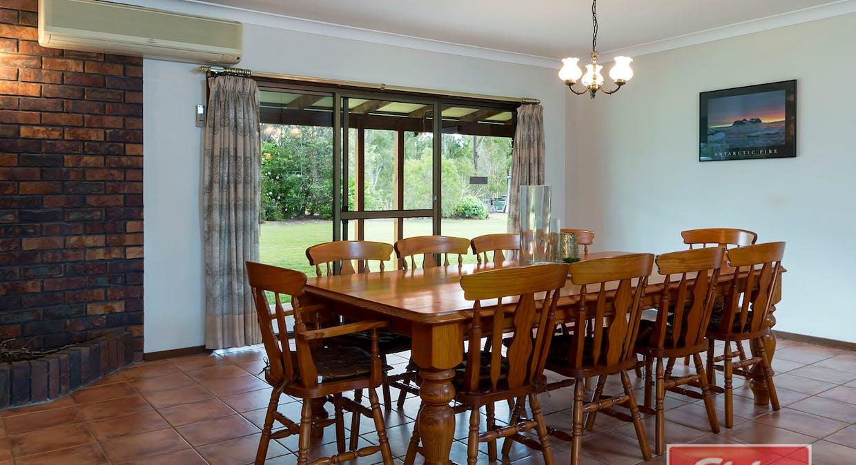 107 Millstream Road, Jimboomba, QLD, 4280 - Image 4