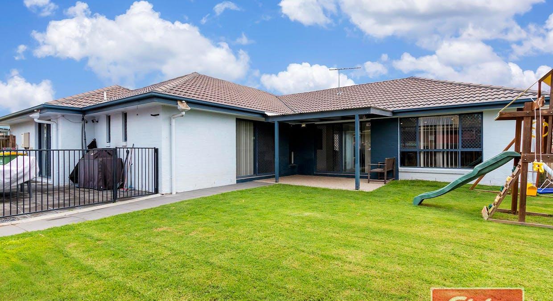 99 Coachwood Drive, Jimboomba, QLD, 4280 - Image 5
