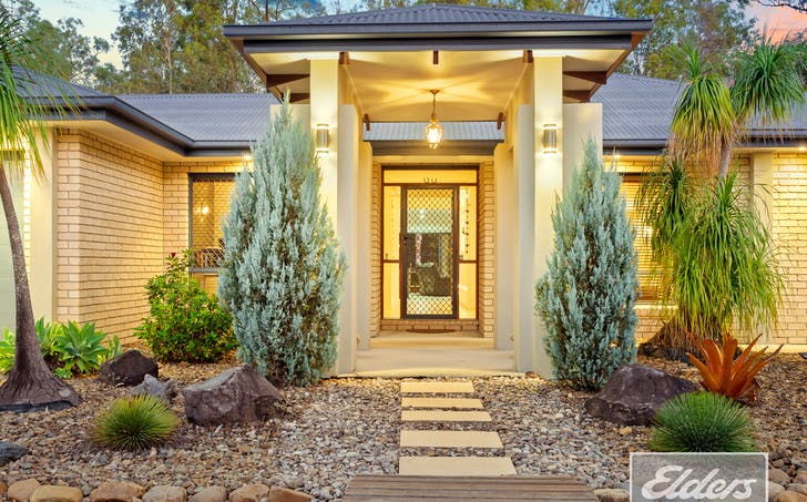 47 Pastoral Court, Flagstone, QLD, 4280 - Image 1