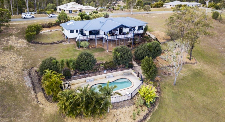 101 Anne Collins Crescent, Mundoolun, QLD, 4285 - Image 3
