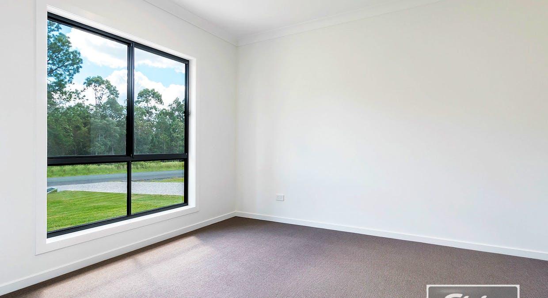 119 Duncan Road, Jimboomba, QLD, 4280 - Image 17
