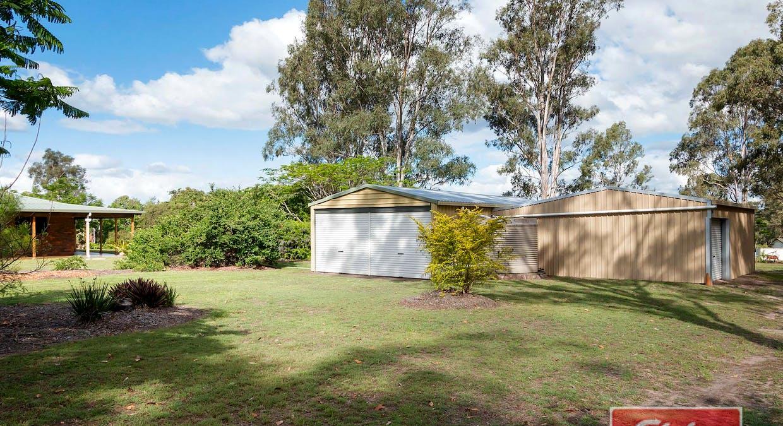 107 Millstream Road, Jimboomba, QLD, 4280 - Image 19