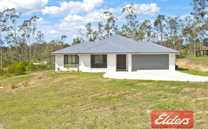 56-58 Weatherly Drive, Jimboomba, QLD, 4280 - Image 1