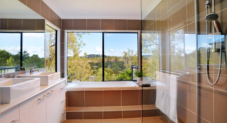 101 Anne Collins Crescent, Mundoolun, QLD, 4285 - Image 6