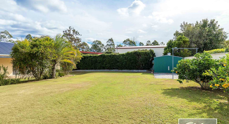 1 Pink Myrtle Court, Jimboomba, QLD, 4280 - Image 20