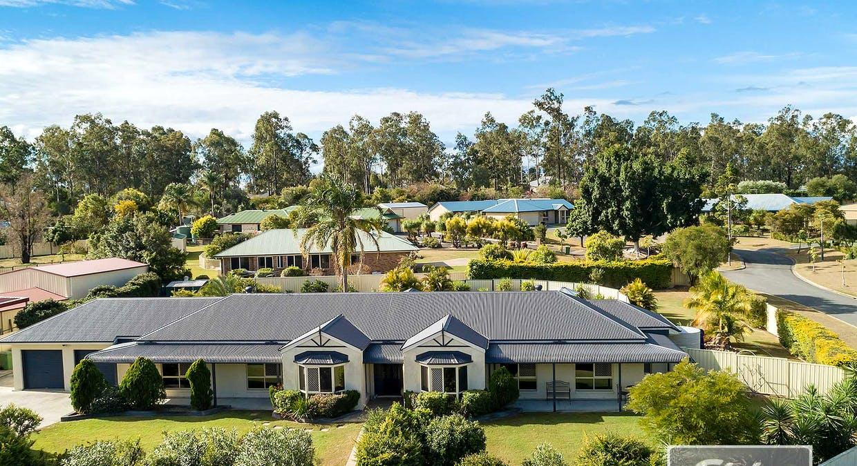 1 Pink Myrtle Court, Jimboomba, QLD, 4280 - Image 22