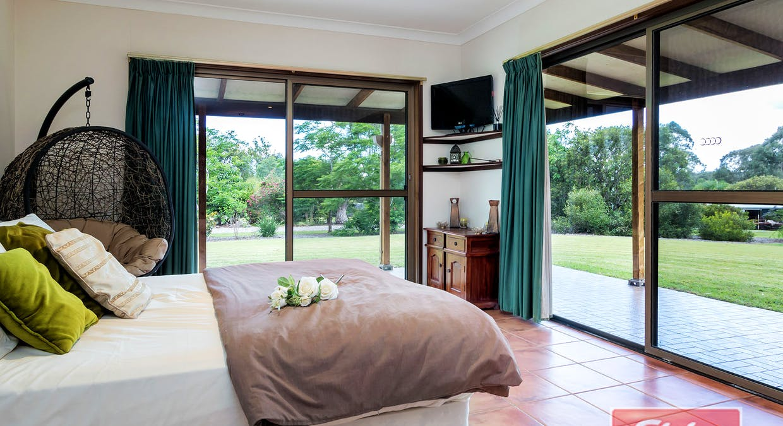 107 Millstream Road, Jimboomba, QLD, 4280 - Image 12